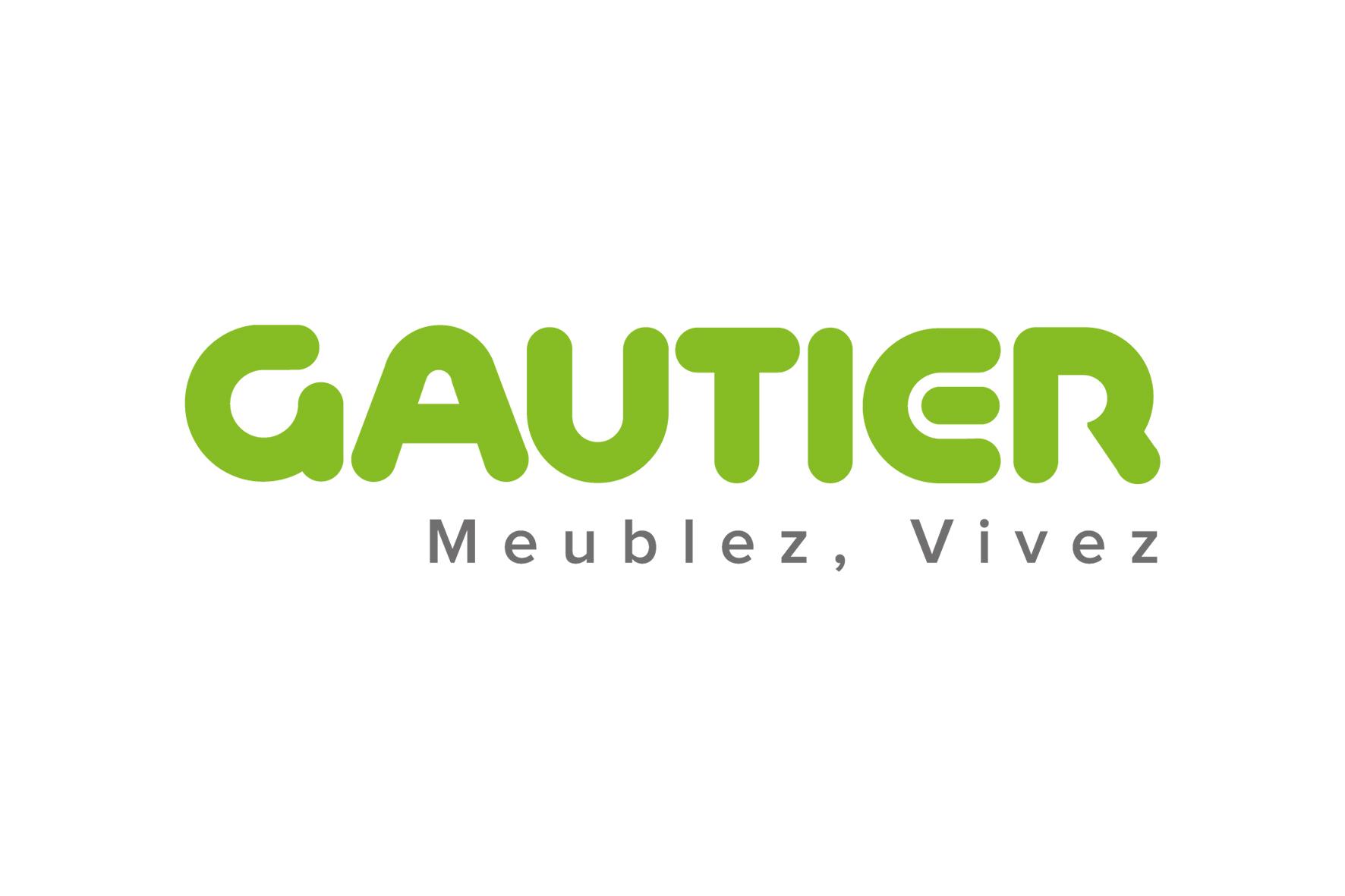 En Vendee Les Meubles Gautier En Sommeil Cholet Basket