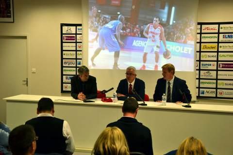 Conférence de Presse BPI France 12-11-16
