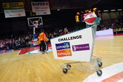 Challenge du 22/12/12 - CB/Nanterre
