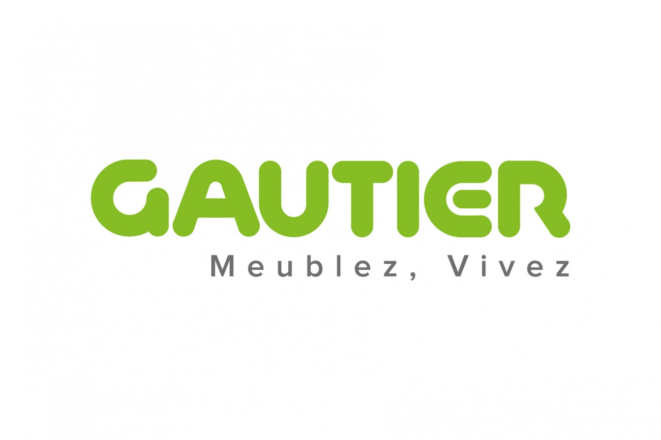 photo site logo gautier