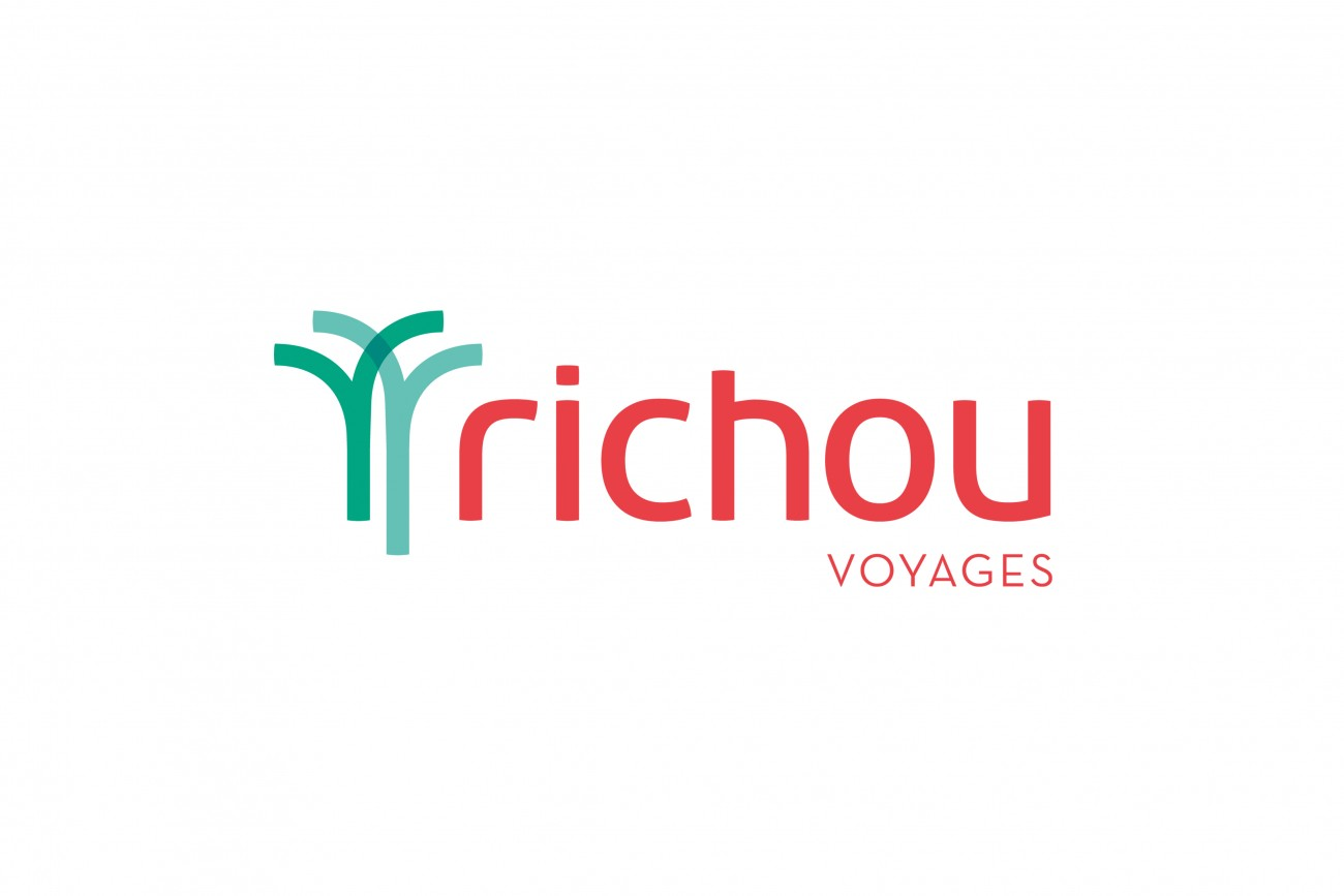photo site logo richou