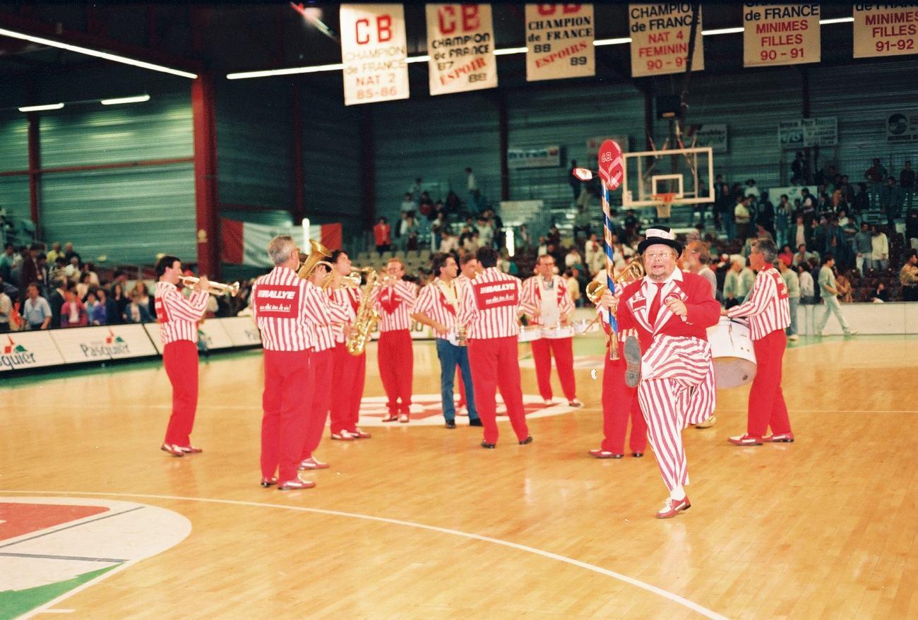 93-94 CB-Sceaux