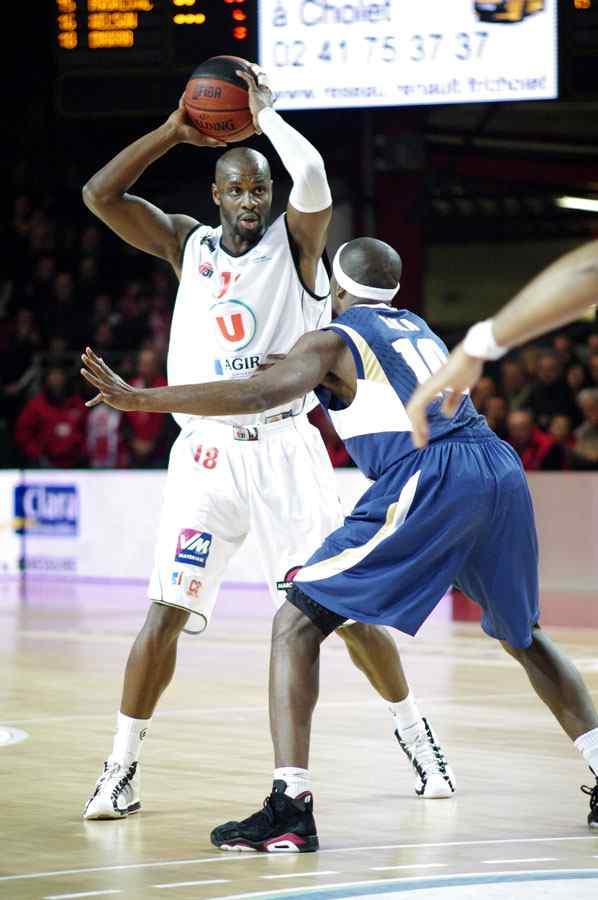 Photo Frédéric GRAIZEAU