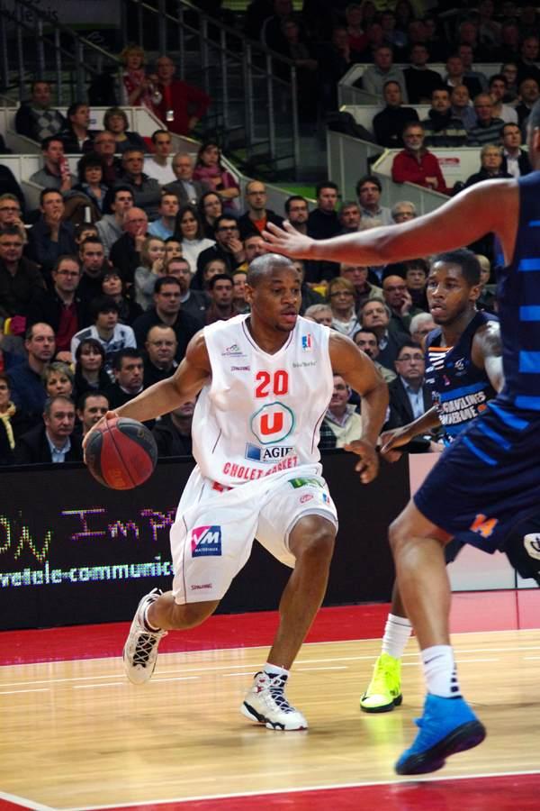 Crédits photos : Frédéric Graizeau