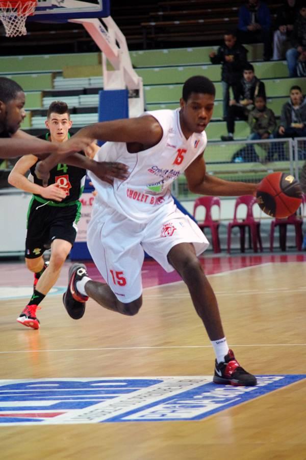 Crédit photo : Frédéric Graizeau