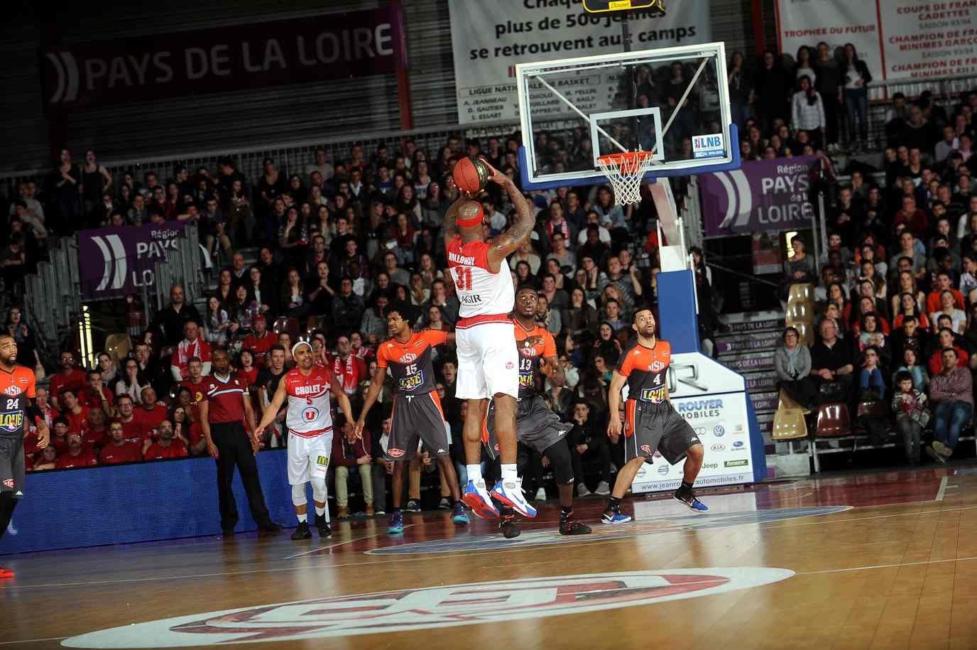 Crédit photo : Pascal ALLÉE