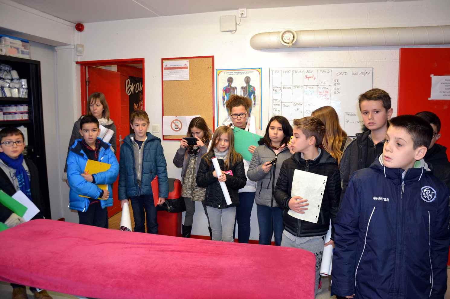 Séance de dédicaces Hotel Mercure Cholet - 02-03-16