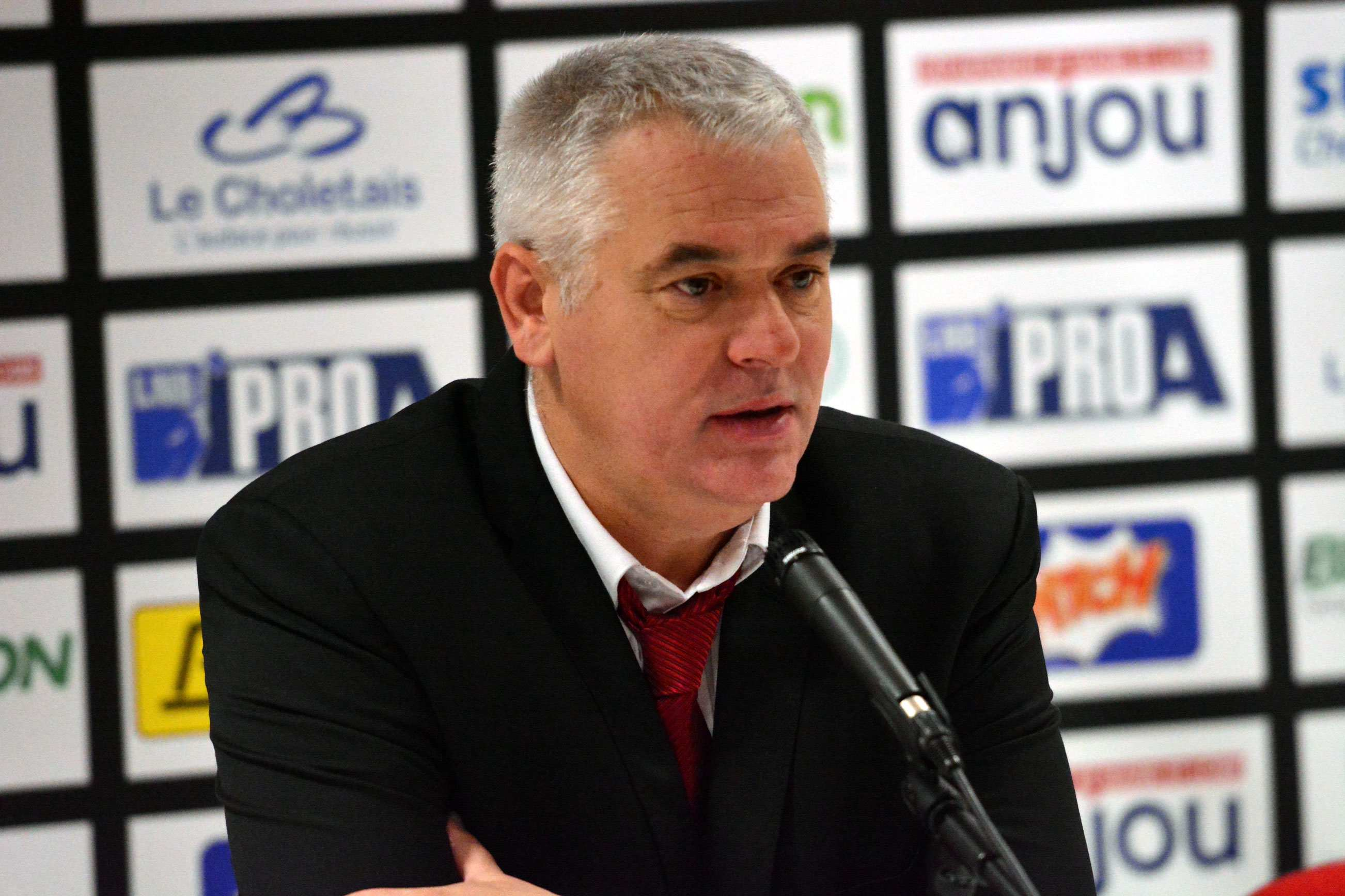 Philippe HERVÉ