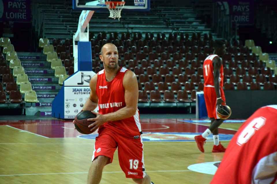 Kenan Bajramovic