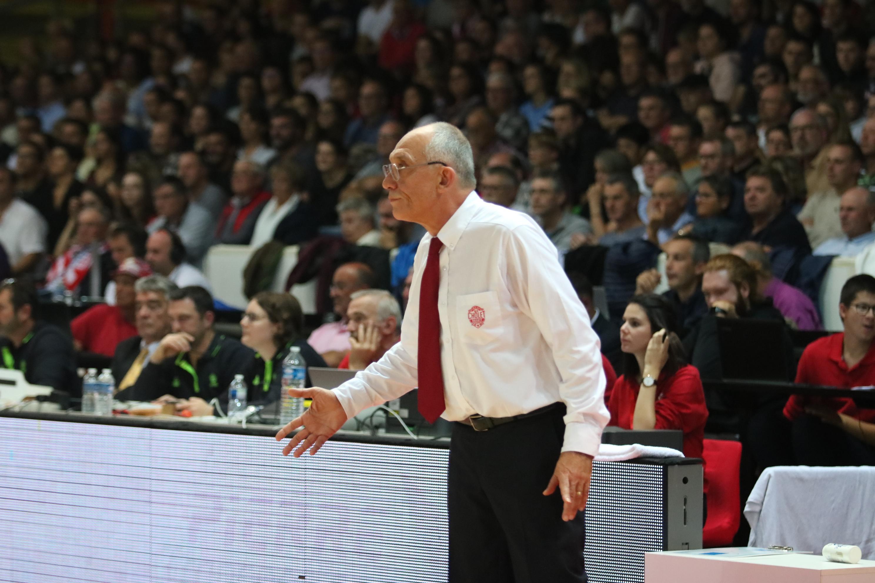 Erman Kunter