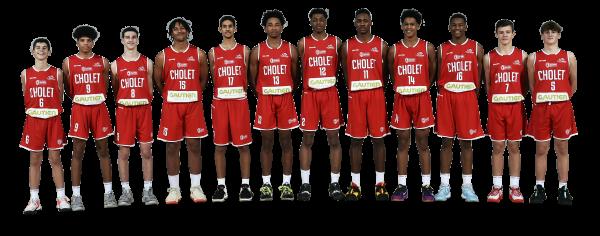 Cadets 2019